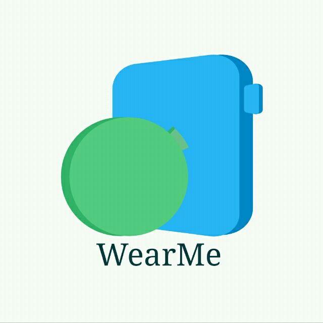 WearMe